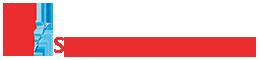 Shri Vaibhavi Logistics Ahmedabad Logistic Services Provider in Ahmedabad Logo